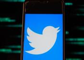 Twitter'dan yeni hamle! Whatsapp'a rakip geliyor