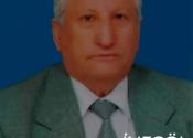 İnegöllü duayen gazeteci hayatını kaybetti