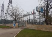İnegöl'de birçok noktada elektrik kesintisi