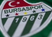 Bursaspor Basketbol Kulübü'nde Genel Kurul tarihi belli oldu