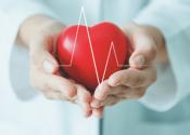 Covid-19 sonrası çocuğunuz kalp sağlığı önemli