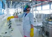 Rusya: 'Korona virüs aşısının deneme sürümü Ağustos'ta hazır'