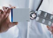Covid hastalarına o ilaç verilmeyecek