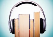 Sesli kitap dinleyenlerin sayısı yüzde 76 arttı