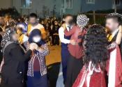 Bakan Koca'dan düğüncülere uyarı