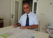 Bursa'da 15 Temmuz'da darbeyi durduran komutan anlattı