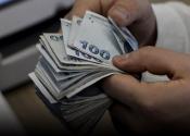 Yeni vergi affı yolda mı?