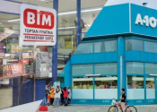 BİM, A-101, Migros'a kötü haber! Zincir marketlere kısıtlama geliyor