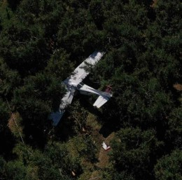 Bursa'daki uçak kazasına takipsizlik