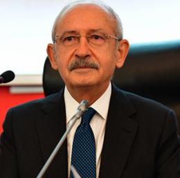 Kılıçdaroğlu Bursa'ya geliyor