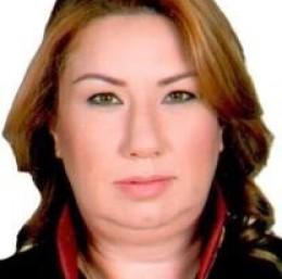 Avukata 7 kurşunun cezası 14 yıl hapis