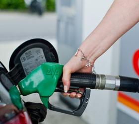İşte İnegöl'de son benzin fiyatları