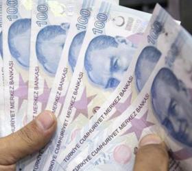 Asgari ücrete 750 lira zam gelebilir
