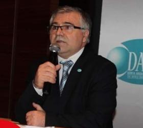 Mehmet Taş yoğun bakıma alındı