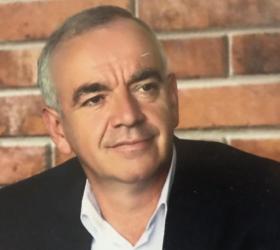 Adil Kansu'dan flaş Esenköy açıklaması
