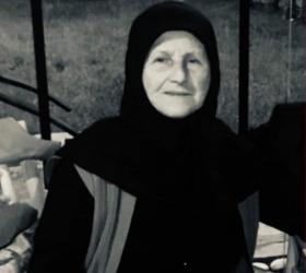 Nedim İncebay'ın annesi vefat etti