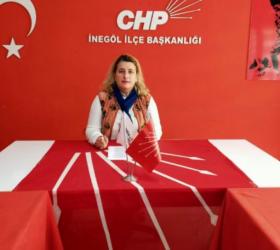 CHP, Mumcu ve Okkan'ı unutmadı