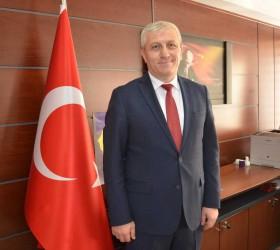 İnegöl ve Bursa'da Covid aşılamaları tüm hızıyla devam ediyor