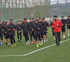 Trabzon maçı öncesi önemli mesaj!