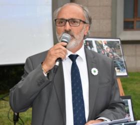 Yıl 1995 Srebrenitca  Hatırlatan 1. Bölüm  notlarım İnsan kim ? Ve insan nerede?