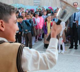 Okullarda alınacak önlemler açıklandı