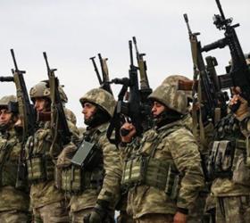 Milli Savunma Bakanlığı'ndan bedelli askerlik açıklaması
