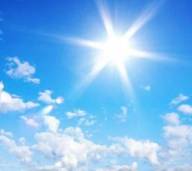 İnegöl'de bu hafta hava nasıl olacak?