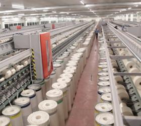 İnegöl'de tekstil devi 300 işçi alacak