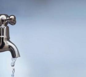 Alanyurt'ta sular ne zaman gelecek?