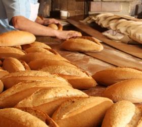 İnegöl'de ekmeğe %16 zam geldi
