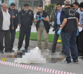 Cinayet sanıklarına ceza yağdı