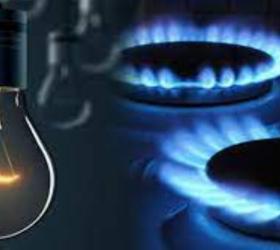 Elektrik ve doğalgaza büyük zam geliyor