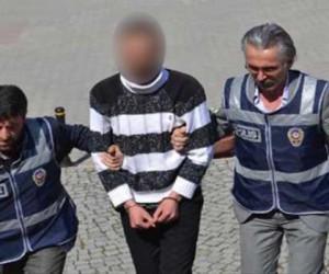 Erdinç Kınabaş Cinayetinde Karar Verildi.