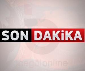 Yeniceköy mahallesinde küçük çocuğa araba çarptı