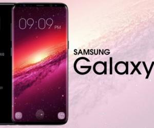 Samsung Galaxy S9 resmen geliyor! Teknik özellikleri nasıl olacak?