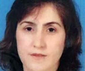 Emrah Serbes'in kazasında ölen kadının cenazesi alındı