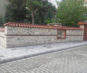 Akşehir Belediyesi ecdada sahip çıkıyor