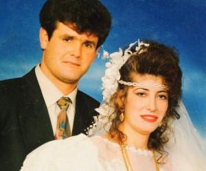 Hamzabeyli'deki karı-koca cinayetiyle ilgili bir kişi daha tutuklandı
