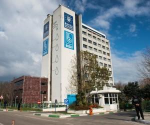 Suda alüminyum iddialarına BUSKİ'den cevap