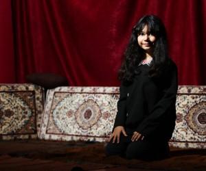 'Siyah önlük beyaz yaka'nın albümlerde kalan serüveni foto belgesel oldu