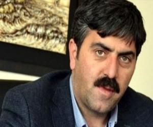 Baydar, Başbakan Yıldırım'dan çiftçi borçlarına erteleme veya yapılandırma talep etti