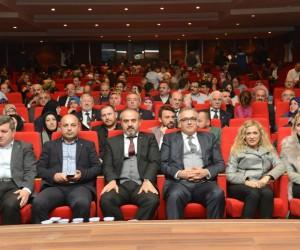 Bordo Bereliler Suriye'ye büyük ilgi