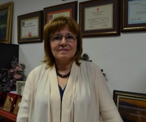 """Prof. Dr. İftihar Köksal: """"Grip ölümcül seyredebilir"""