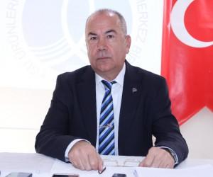 """Bozan: """"Balık çiftliklerinin Muğla'dan Mersin'e taşınacağı iddiası yalan"""""""