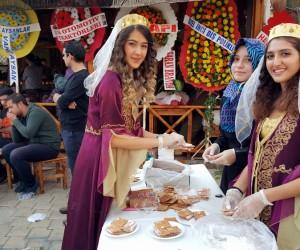 Dibekçi, Osmanlı Kahve Kültürünü yaşatacak