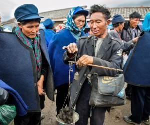 Dünyadaki fotoğraf makinelerinin yüzde 70'i Çin'e satılıyor