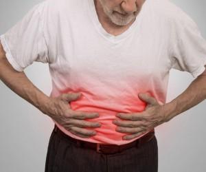 Mide ağrısı sandığınız kalp krizi olabilir