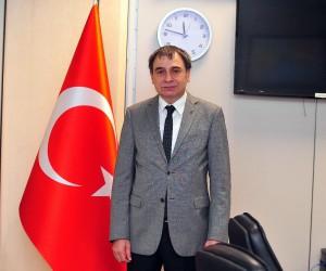(Özel haber) Alaattin Hatayoğlu: