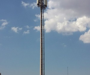 Çevreye uyumlu 'Beton Kule'ler geliyor