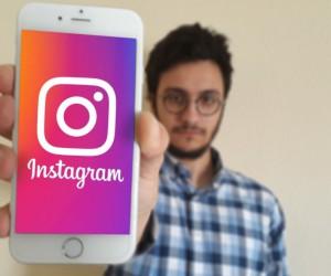"""""""Türkler Instagram'da yeni açık buldu"""""""